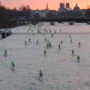Stand-Up-Paddle-Paris